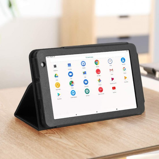 M7 7 Inch Android Tablet