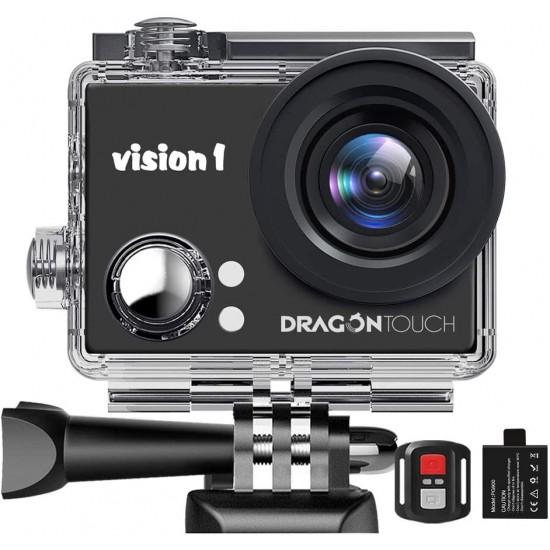 Vision 1 Action Camera