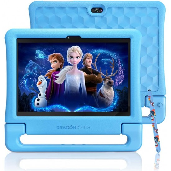 KidzPad Y88X 10 Kids Tablets