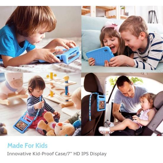 KidzPad Y88X 7 Kids Tablet