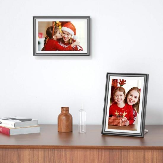 Digital Photo Frame Classic 10 FHD
