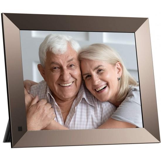 Classic 10 Elite Digital Picture Frame