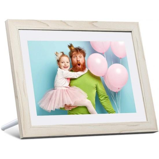 Digital Photo Frame Classic 10