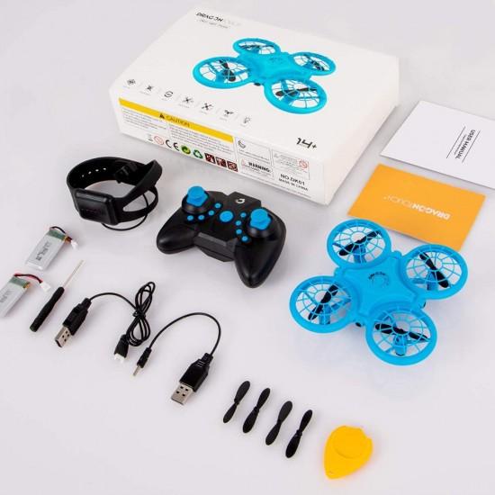 DK01 Mini Drones