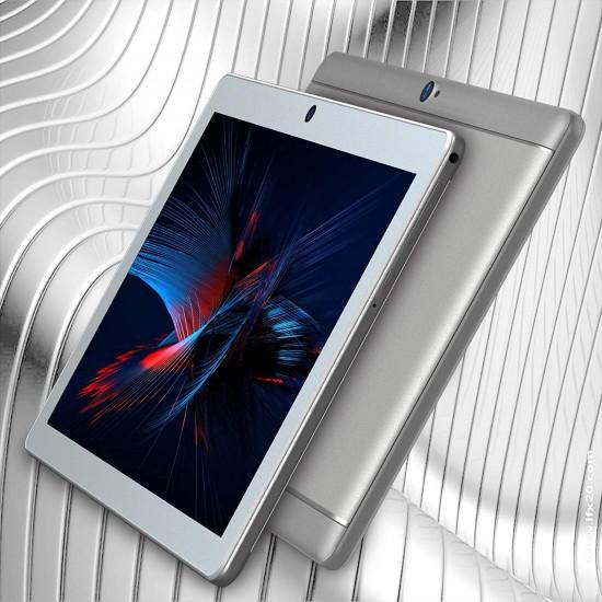 K10 Tablet