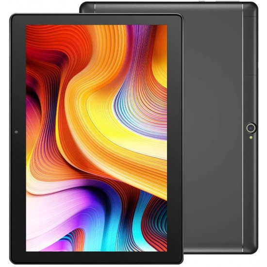 Notepad K10 Android Tablet