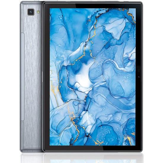 Notepad 102 Tablet