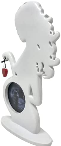 Ultrasound Picture Frame