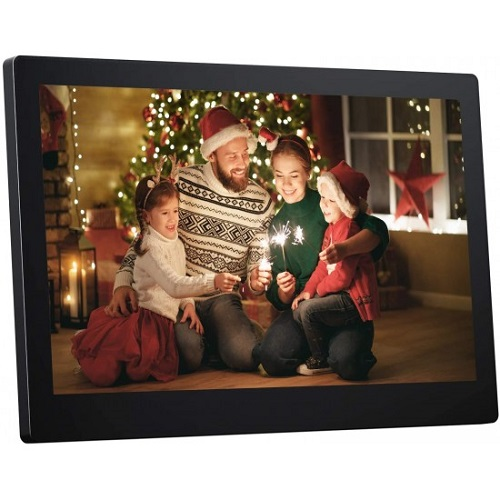 Dragon Touch 15-inch Electronic Picture Frame