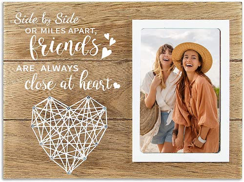 Cocomong Best Friend Picture Frame