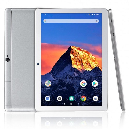 Dragon Touch K10 10.1 Android Tablet