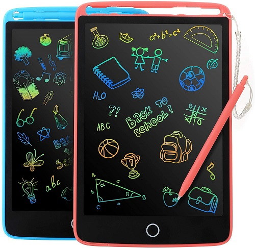 Cheap LCD Drawing tablets for kids