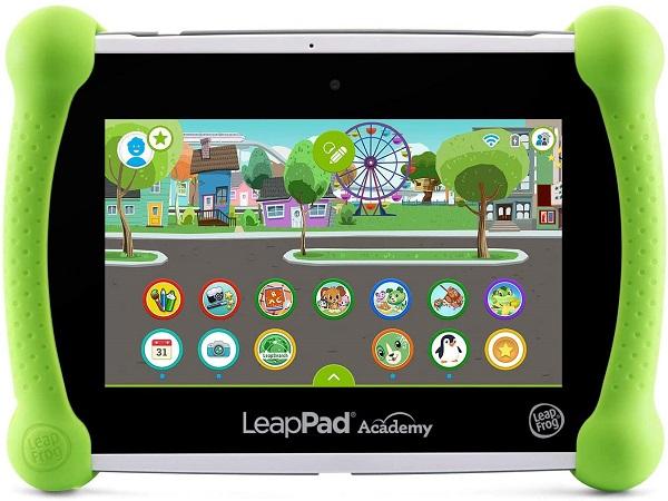 LeapFrog Kids Learning tablet