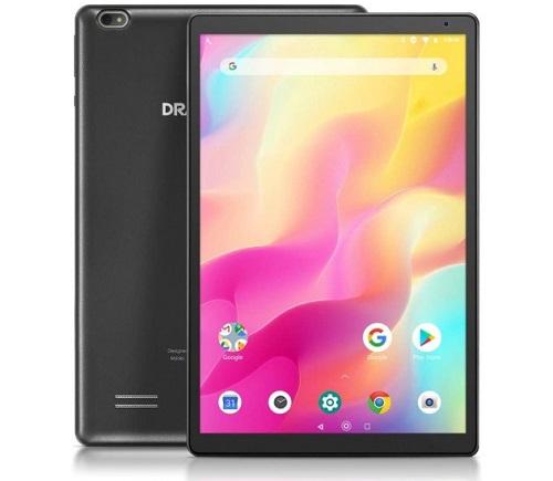 Notepad Y80 8-Inch Tablet