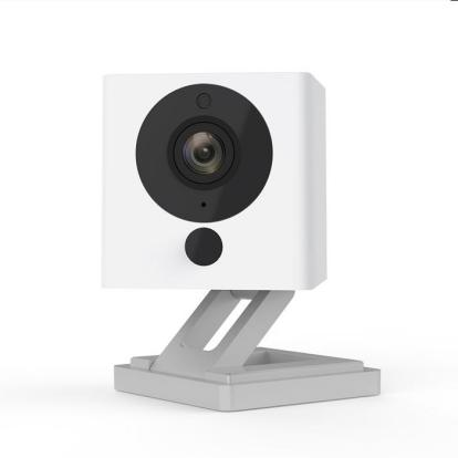 Wyze Cam HD Indoor Smart Home Camera